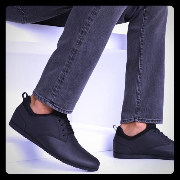 Aldo Other - NEW - ALDO Casual Dress Sneaker - Verrasen w/ Box